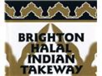 Brighton Halal Indian Tandoori Takeaway