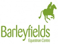 Barley Fields Equestrian Centre