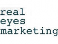 Real Eyes Marketing