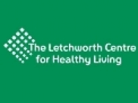 The Letchworth Centre For Healthy Living - Venue