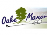 Oake Manor