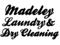 Madeley Laundry and Dry Cleaning