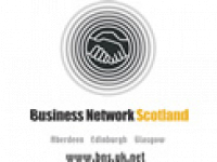Business Network Scotland
