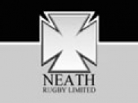 Neath Rugby Ltd