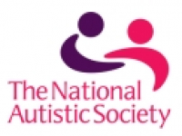 National Autistic Society Guernsey Branch