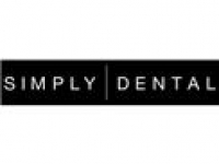 Simply Dental - Dentists - Twickenham