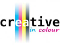 Creative in Colour