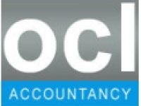 OCL Accountancy