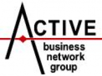 Active Business Network Group