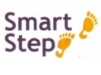 Smart Step IT Support