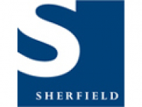 Sherfield - Events