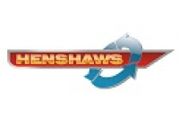 Henshaws Aggregates and Reclamation