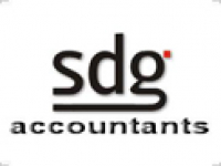 SDG Accountants