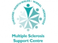 The Multiple Sclerosis Support Centre