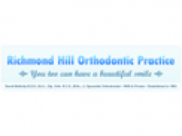Richmond Hill Orthodontic Practice