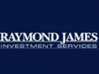 Raymond James Investment Services