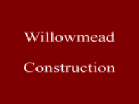 Willowmead Construction - Builders in Hertford