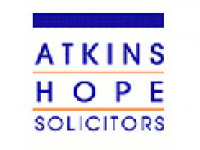 Atkins Hope Solicitors