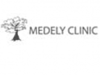 Medely Clinic