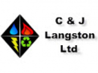 C&J Langston