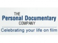 The Personal Documentary Company