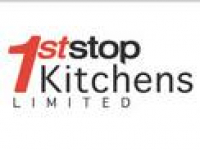 1st Stop Kitchens