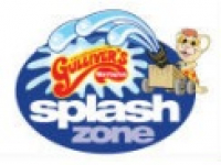 Gulliver's Splash Zone