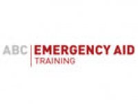 ABC Emergency Aid Training