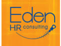 Eden HR Consulting