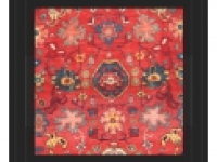 Christopher & Angela Legge Oriental Carpets