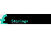 Sterlings Ltd