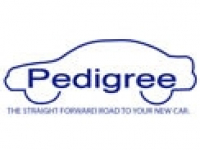 Pedigree Automotive Solutions