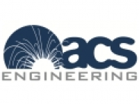 ACS Engineering - Gates and Railings Telford