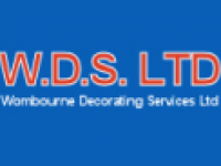Wombourne Decorating Services Ltd