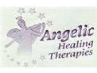 Angelic Healing Therapies