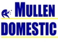 Mullen Domestic Bathrooms and Tiles