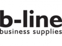 B-Line Business Supplies