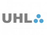 UHL - Bristol Utility Brokers