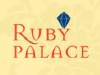 Ruby Palace Chinese Takeaway Enniskillen
