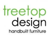 Treetop Design Handbuilt Furniture