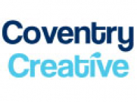 Coventry Creative Print