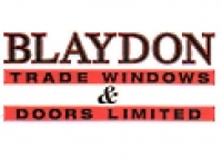 Blaydon Trade Window & Doors, Gateshead