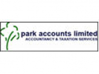 Park Accounts Ltd