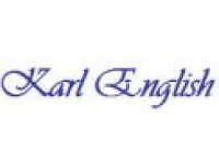 Karl  English Carpet & Upholstery Cleaners