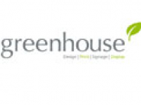 Greenhouse Graphics - Signs