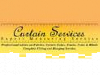 Curtain Services