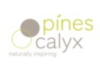 The Pines Calyx
