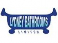 Lydney Bathrooms Ltd
