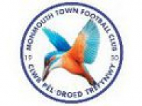 Monmouth Town Football Club