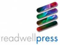 Readwell Press - Printers Telford